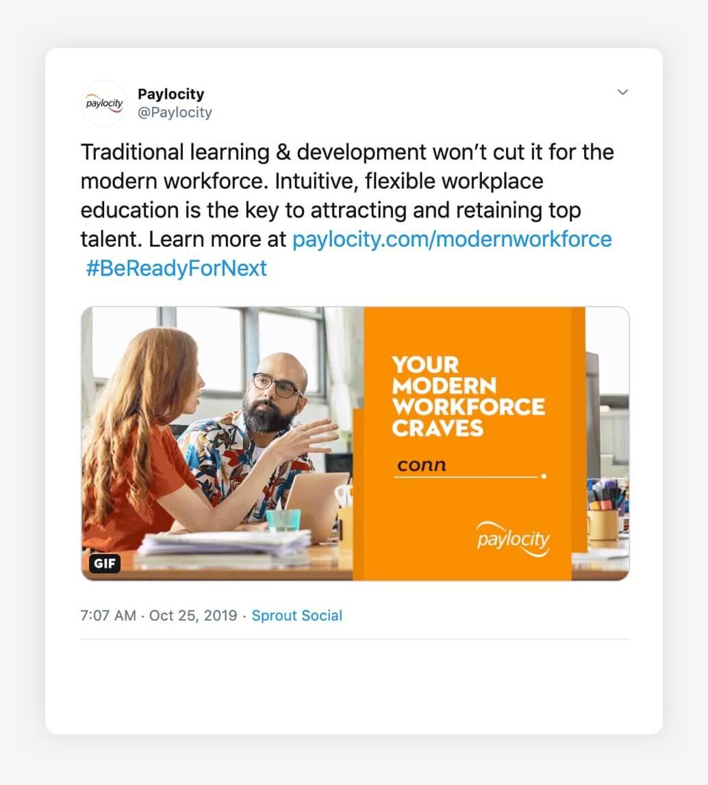 paylocity-social1