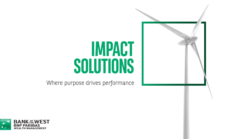 14-397-01_Impact_Solutions_Brochure_m1v4